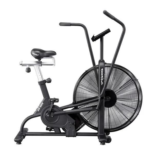Airbike - Assault Bike (894458001630)