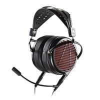Audeze LCD-GX Gaming-headset (819343013086)