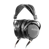 Audeze LCD-XC Head-fi koptelefoons (819343013864)