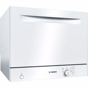 Bosch compacte vaatwasser SKS50E42EU (4242005134977)