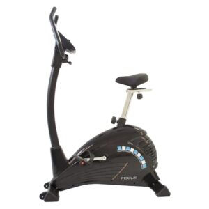 Hometrainer - FitBike Ride 5 (8718627092217)