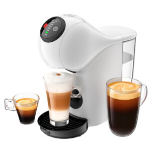 Krups Dolce Gusto Genio S Basic KP2401 Wit (3016661158605)