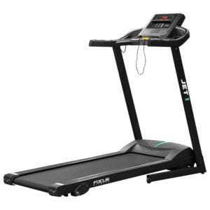 Loopband - Focus Fitness Jet 1 (8718627094679)