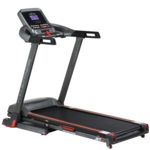 Loopband - Focus Fitness Jet 5 (8718627090466)