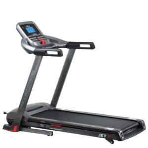 Loopband - Focus Fitness Jet 7 (8718627090473)