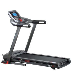 Loopband - Focus Fitness Jet 7 iPlus (8718627090572)