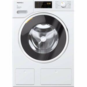 Miele wasmachine WWD 660 WCS (4002516373216)