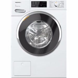 Miele wasmachine WWG 360 WCS (4002516271086)