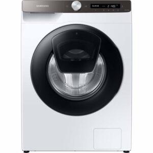 Samsung AddWash wasmachine WW80T554AAT (8806090608889)