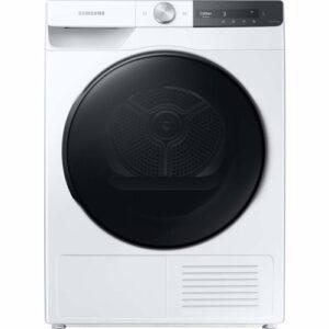 Samsung Hygiene Care warmtepompdroger DV90T7240BT (8806090603020)